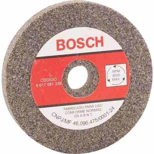 Rebolo Bosch