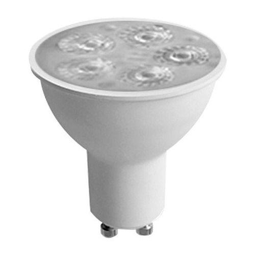 Lampada Dicroica Led Gu10 6w 6500k Bivolt Ourolux