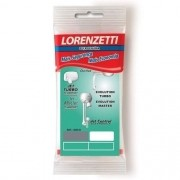 Resistência Jet Maste/turbo/control/evolution Lorenzeti 220v