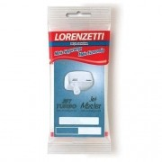 Resistência Jet Turbo Jet Master Antig 127v/5500w Lorenzetti