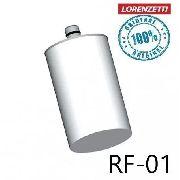 Refil Purificação Rf-01 Filtro De Água Naturalis Lorenzetti