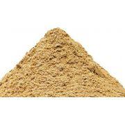 Areia Média 6 m³ a Granel Carga Fechada
