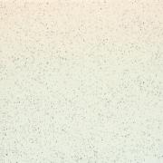 Cerâmica Pierini CARBO WHITE (A) 30x30cm