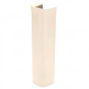 Coluna para Lavatório Palha SABATINI
