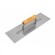 Desempenadeira de Lisa - 38 cm - CORTAG