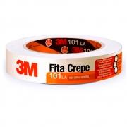 Fita Crepe 3M 24mmx50m