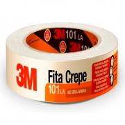 Fita Crepe 3M  48mmx50m
