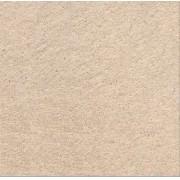 Piso Cejatel Basalto Beige (A) 50x50 PEI 4