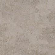 Porcelanato Delta Itaara Greige Out (A) 73x73