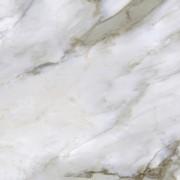 Porcelanato Delta KEA Polido (A) Retificado 70x70