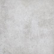Porcelanato Delta MILANO CHIARO IN Acetinado (A) Retificado 73x73