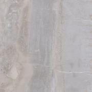 Porcelanato Delta NOXI MARMO Polido (A) Retificado 82x82
