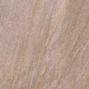 Porcelanato Delta Rústico Campania Stone Out (A) 73x73