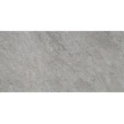 Porcelanato Eliane Arena Cinza Ext 59x118,2cm (A) Retificado