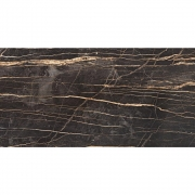 Porcelanato Elizabeth DORATO Polido (A) 62,5x125