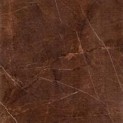 Porcelanato Elizabeth EGEU BROWN Polido (A) 84x84
