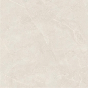 Porcelanato Elizabeth PULPIS BEGE Polido (A) 84x84
