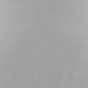 Porcelanato Incepa CONCRETE Polido  (A)  60x60
