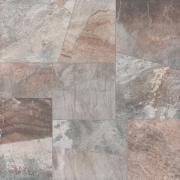 Porcelanato Incepa LISTONE CINZA ABS Áspero (A) Retificado 60x60cm