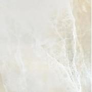 """Porcelanato Incepa Onice Acetinado 60x60  """"A"""" Retificado"""