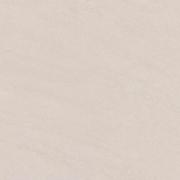 Porcelanato Incepa VILLE BEGE Acetinado (A) Bold 61x61cm
