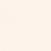 Porcelanato Via Rosa CLASSIC BEIGE Polido (A) Retificado 71x71