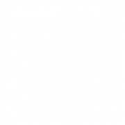Porcelanato Via Rosa CLASSIC WHITE Polido (A) Retificado 54x54