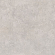 Porcelanato Via Rosa METROPOLE CEMENT (A) 72x72