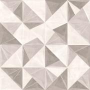 Porcelanato Via Rosa METROPOLE DECO (A) 72x72