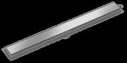 Ralo Linear 90 Cm Tigre Grelha Inox