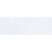 Revestimento Incepa CALACATA Acetinado (A) 30x90,2