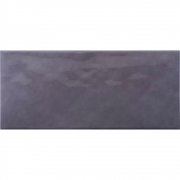 Revestimento Incepa DROPS UVA Brilhante (A) 11x25