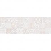 Revestimento Incepa INS ALFAMA MULTICOR Acetinado (A) 30x90,2cm
