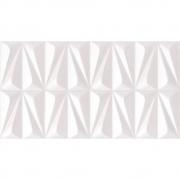 Revestimento Incepa INS LUDO WHITE Acetinado (A) 32x59