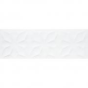 Revestimento Incepa INS LUX WHITE (A) 30x90,2