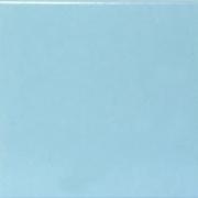 Revestimento Pierini AZUL PISCINA (A) 20x20