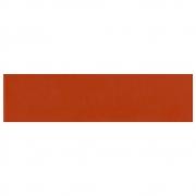Revestimento Pierini MIX MADAGASCAR (A) 6,5x25,6 cm