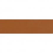 Revestimento Pierini OURO (A) 6,5x25,6