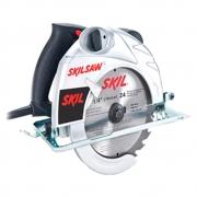 Serra circular elétrica 220V 184mm 1400W 5401 - SKIL