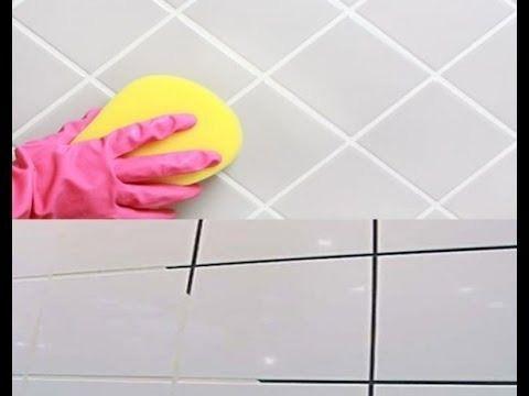Limpa Rejunte Renew Lp 500ml Pisos Porcelanatos Cerâmica Pisoclean