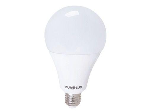 Lampada Led 25w 6400k Fria Bivolt Ourolux
