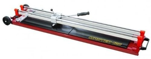 Rodel 100mm Master125 Cortag 60380
