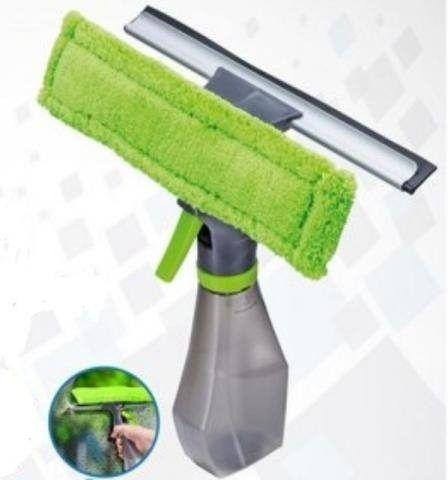 Mop Limpa Vidros Spray Kala 867160