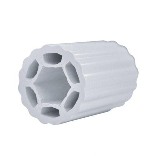 Barra De Apoio Banheiro 30cm Branco\ Idoso Deficiente Astra