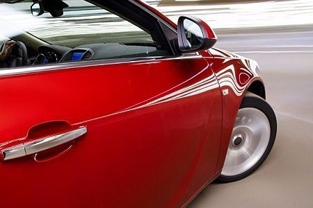 Cera Automotiva 3M Carnaúba E Silicone Brilho Intenso 200g