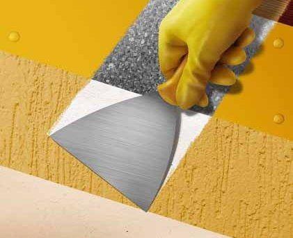 Removedor De Tintas, Vernizes E Grafiato Spray Chemicolor