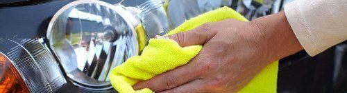 Limpa Estofados Bancos Vinil Carpete Almofadas Spray M500