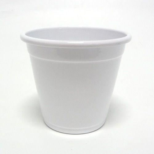 Tinta Esmalte Sintético Brilhante Branco Glasurit 900ml