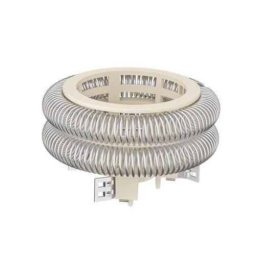 Resistência Torneira Elétrica Slim 4t Hydra 220v/5500w