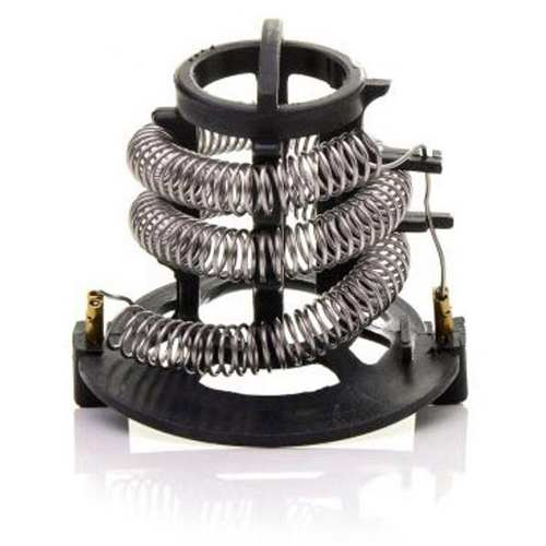 Resistência Torneira Elétrica Lumen Hydra 127v/5500w